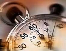 9af0ffcf43eb Механические часы — предвестники рождения.
